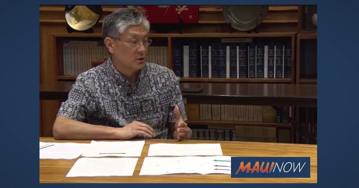 State Pays Out $87,521,534 in Hawai'i Unemployment Insurance Benefits Over Past Week