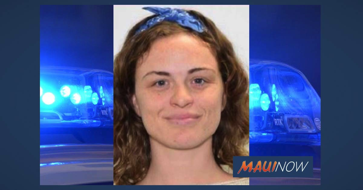 BREAKING: Colorado Woman Wanted for Quarantine Violation on Maui Agrees to Return Home
