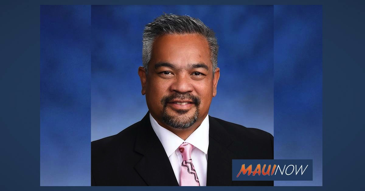 Maui Voters Establish a County Department of Agriculture