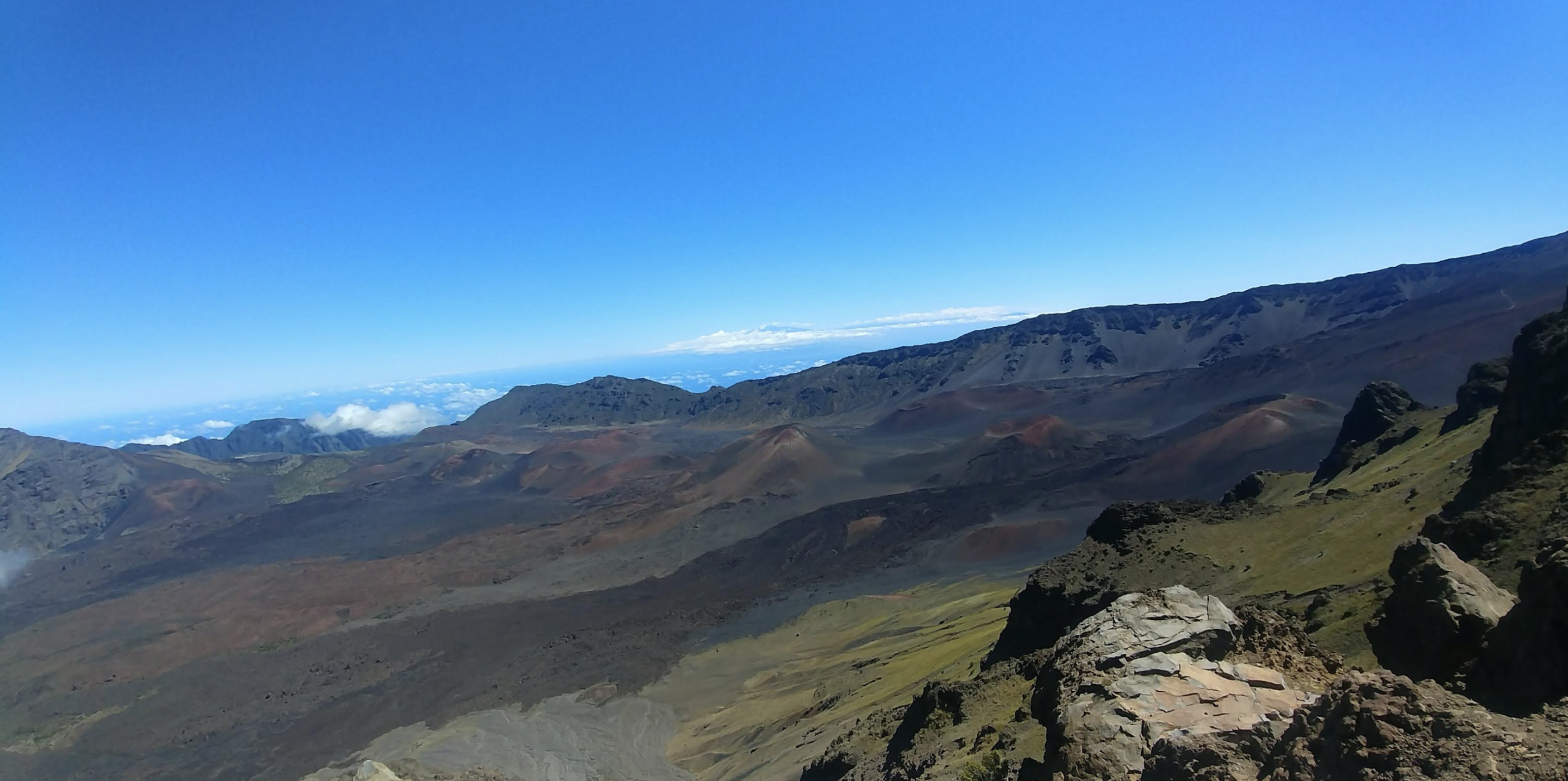 Haleakalā National Park Phases in More Trail Openings, Still No Sunrise Viewing