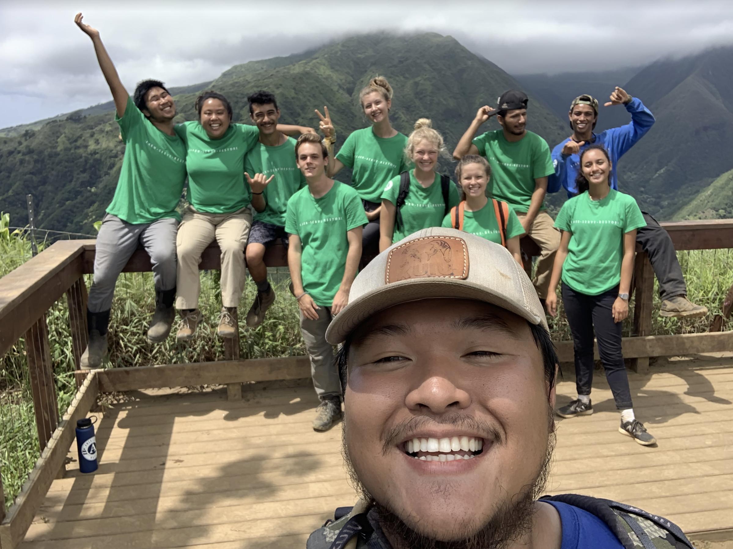 Maui United Way Announces Community Impact Grants to 39 Nonprofit Recipients