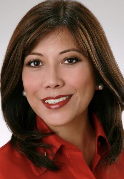 Ige Appoints Bennette Misalucha to State Senate Seat