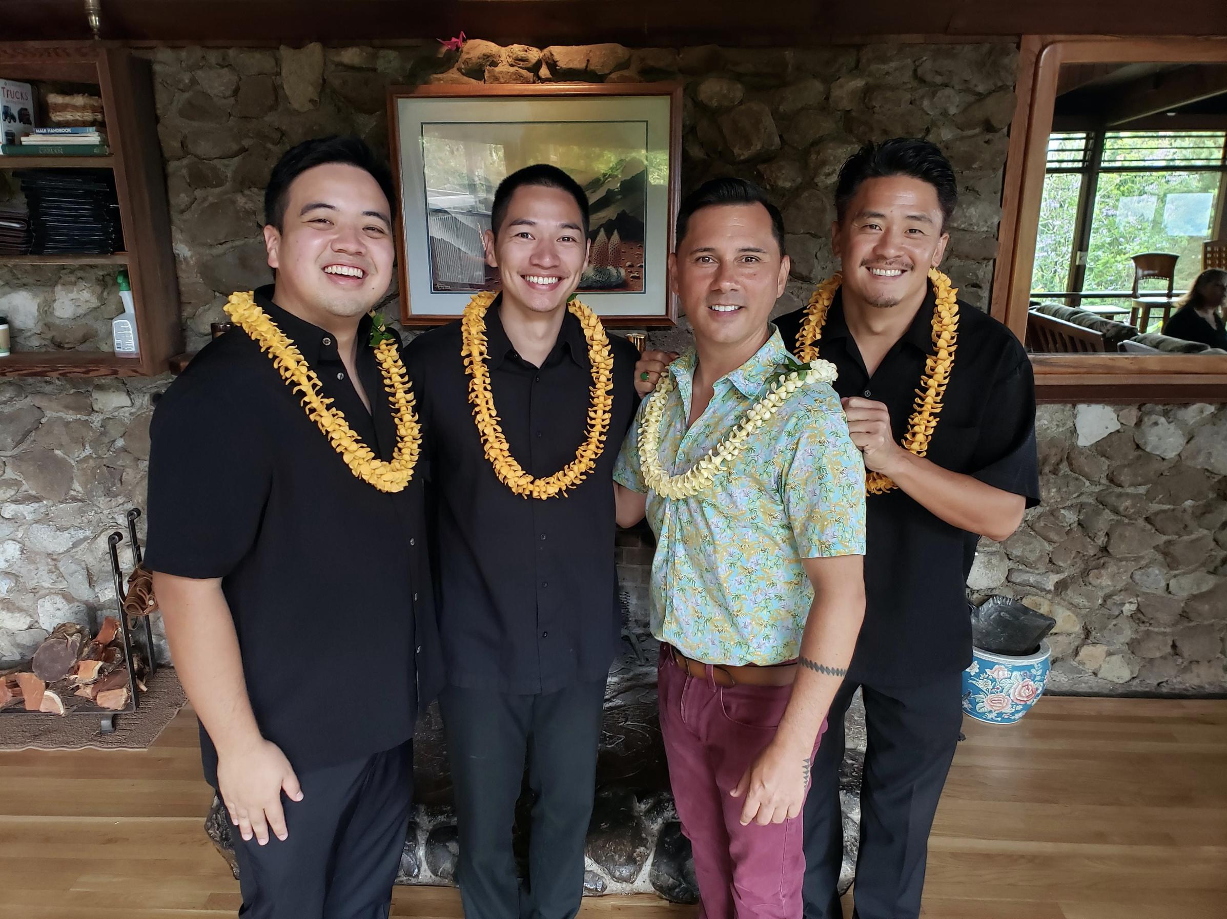 New Hawaiian Compilation Album Chronicles Aloha 'Āina Legal Battles Through Song