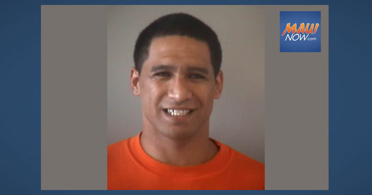 UPDATE: Pre-Trial Inmate Escape From MCCC