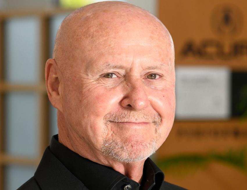Maui Car Dealer Nominated for TIME's Prestigious 2021 Dealer of the Year Award