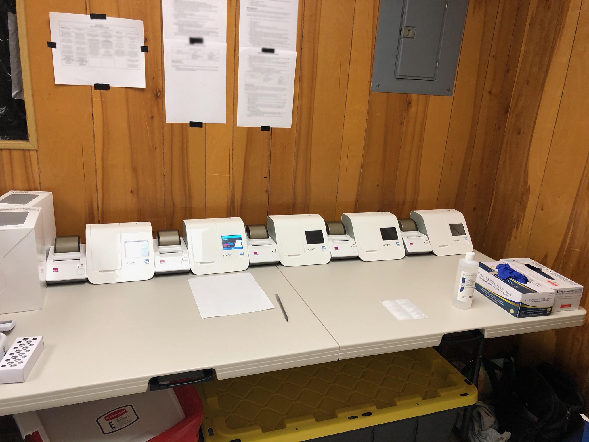 Oct. 20, 2021 COVID-19 Update: 139 New Cases in Hawai'i