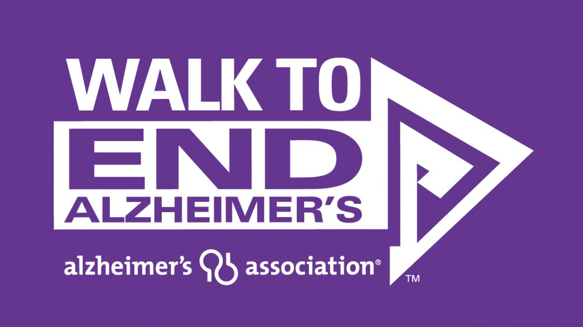 Alzheimer's Association Holding Maui Walk to End Alzheimer's on Oct. 17