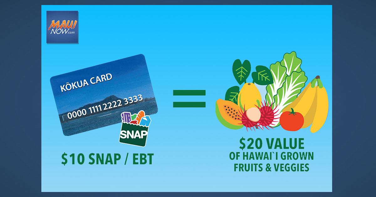 SNAP Replacement Benefits Deadline Extended to April 7