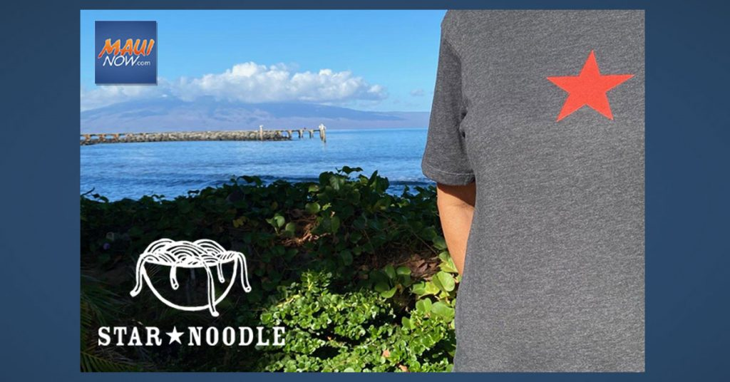Maui Now: Star Noodle to Reopen at Aloha Mixed Plate Location