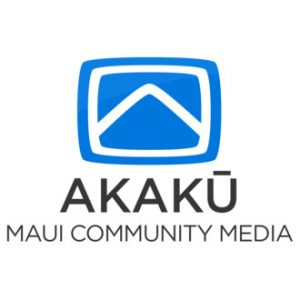Member of Akakū Media Nonprofit Tests Positive for COVID-19