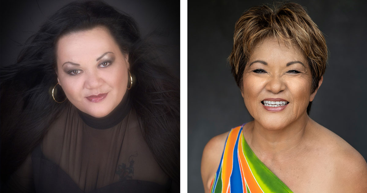 7th Annual Virtual Hawaiian Airlines Made in Maui County Festival Announces Local Celebrity Hosts