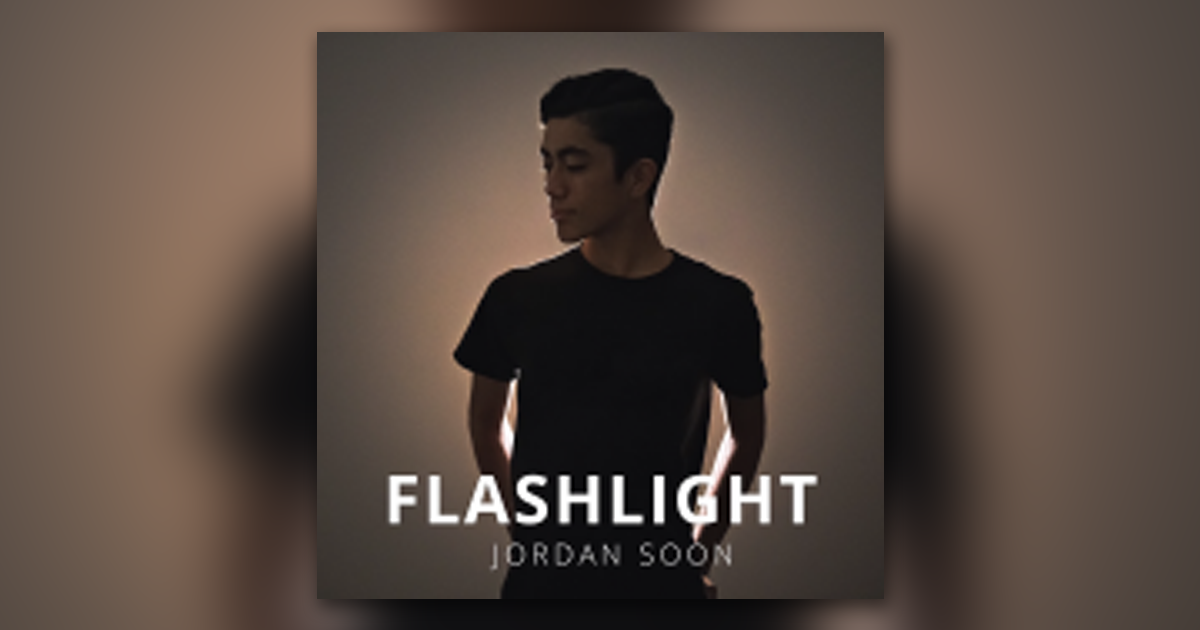 Young Local Maui Entertainer, Jordan Soon Releases First Single