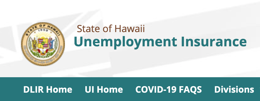 Hawaiʻi Unemployed United Hosting Protests Nov. 7 for Improvement in Unemployment Insurance Processing