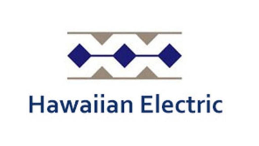 Hawaiian Electric Permanently Closes Walk-In Payment ...