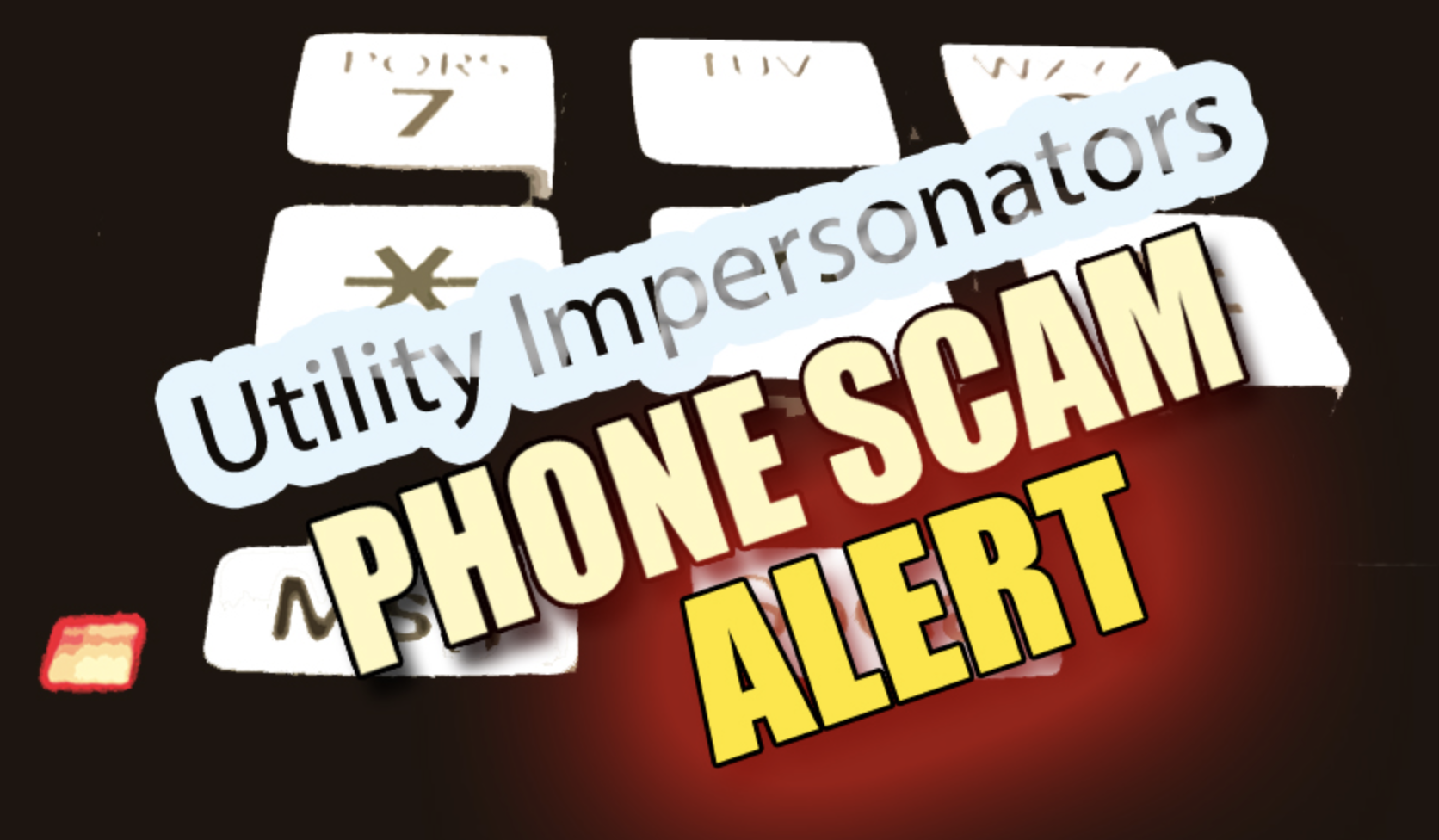 Hawaiʻi Utilities Join Nationwide Effort to Alert Customers During Utility Scam Awareness Week