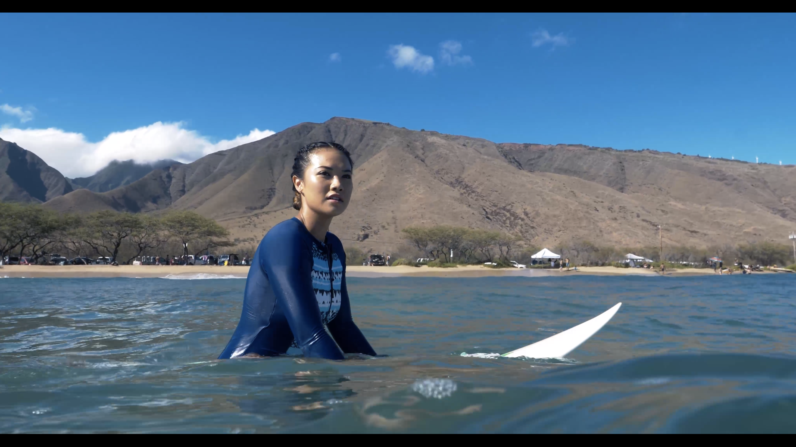 """All-Star Comedy """"Aloha Surf Hotel"""" Releases to Video On Demand, Oct. 12"""
