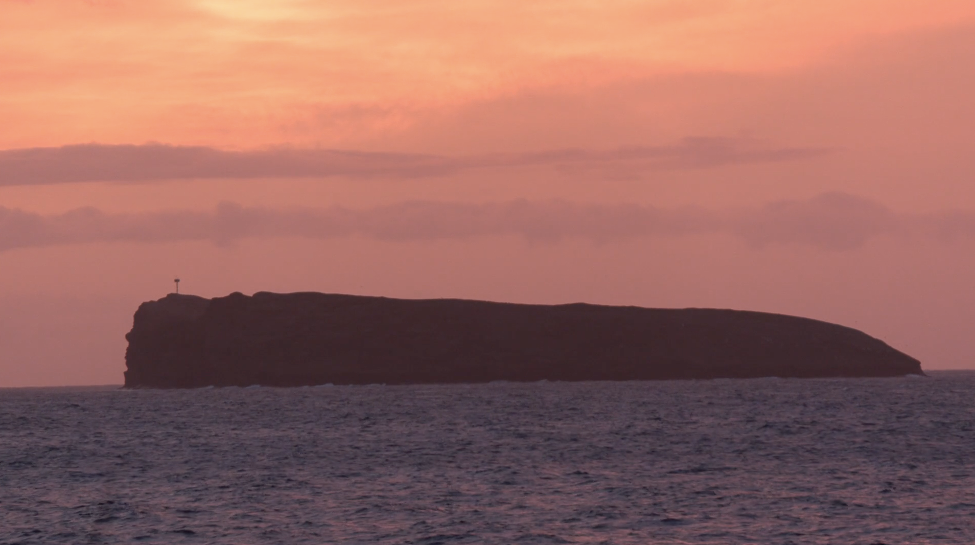 UPDATES: Search Continues for Missing Snorkeler Off Molokini Crater