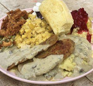 Maui Restaurants Offering Thanksgiving Dining Options Maui Now Hawaii News