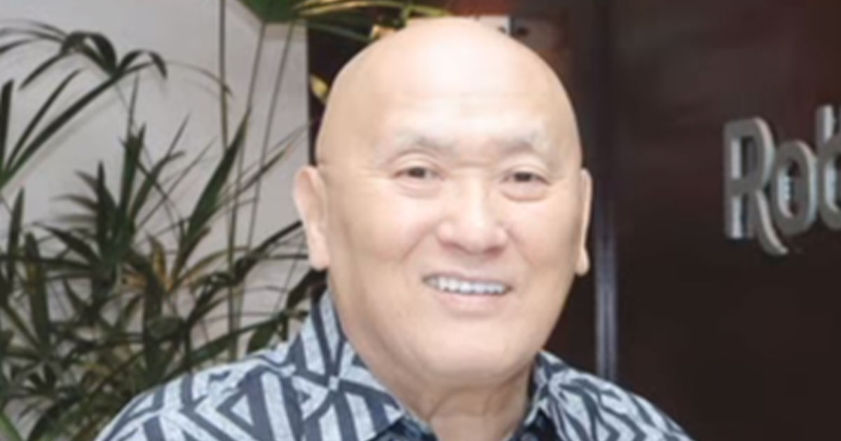 Roberts Hawaiʻi Co-Founder Announces Retirement and Leadership Transition