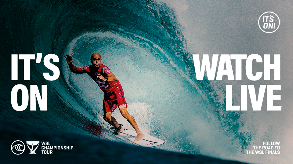 Pipe Invitational Called ON for Opening Day of Billabong Pipe Masters