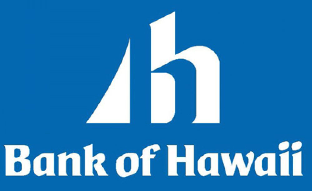 Bank of Hawaiʻi to Reopen Maui Lani Branch at Safeway in Wailuku on Jan. 25
