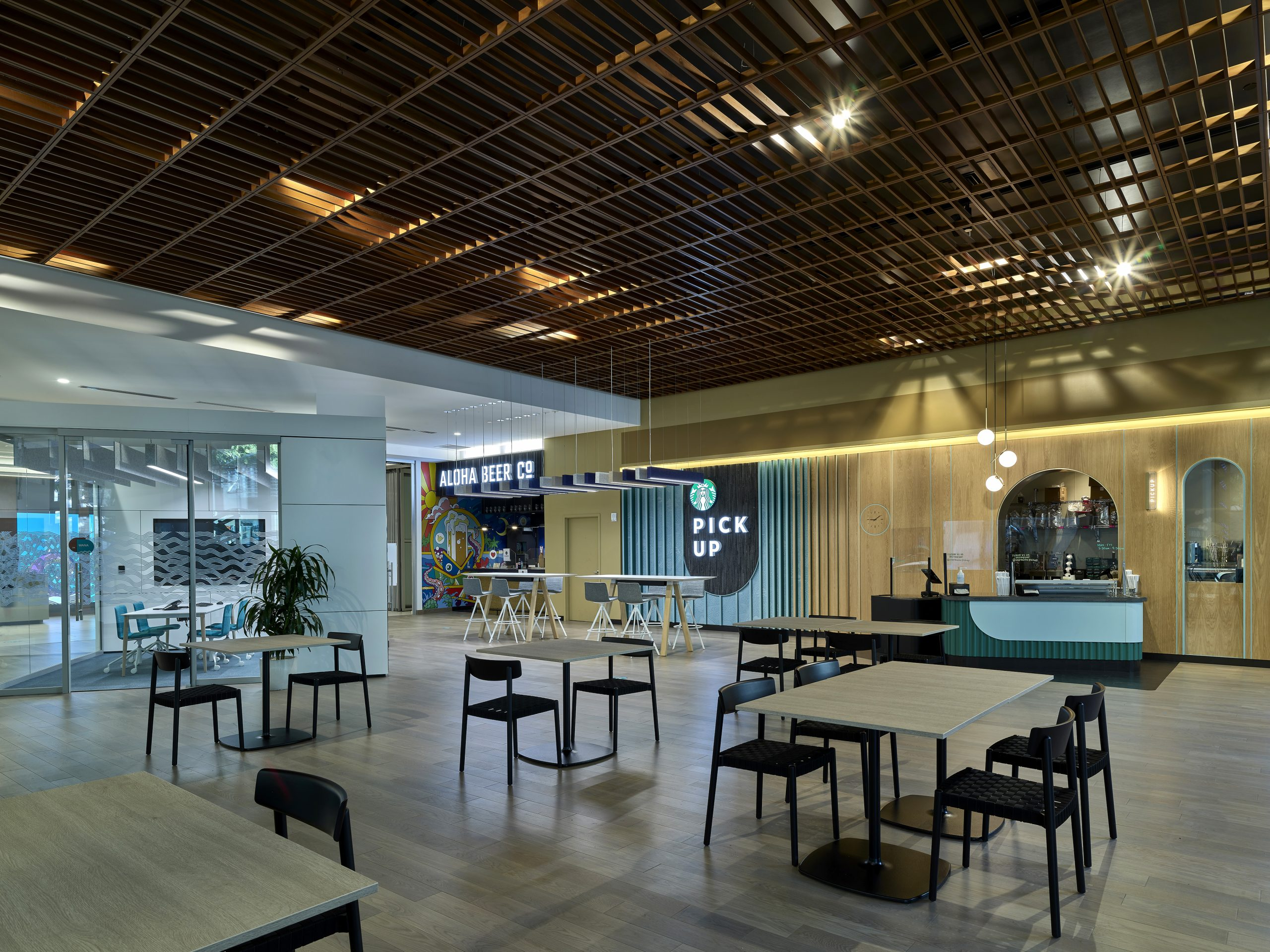 Central Pacific Bank Introduces New Digital Products and Community Spaces