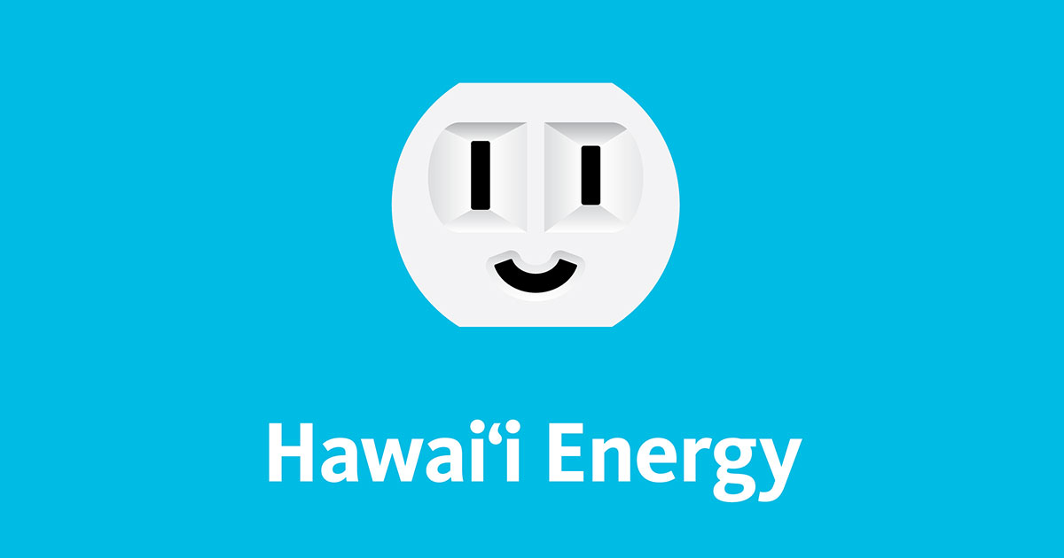 Hawai'i Energy Awards Over $1,000,000 in Energy Relief Grants To 251 Local Nonprofits and Small Businesses