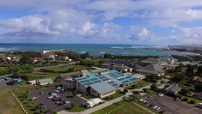 Senate Ways and Means Committee to Conduct Site Visits on Maui, Oct. 18-20