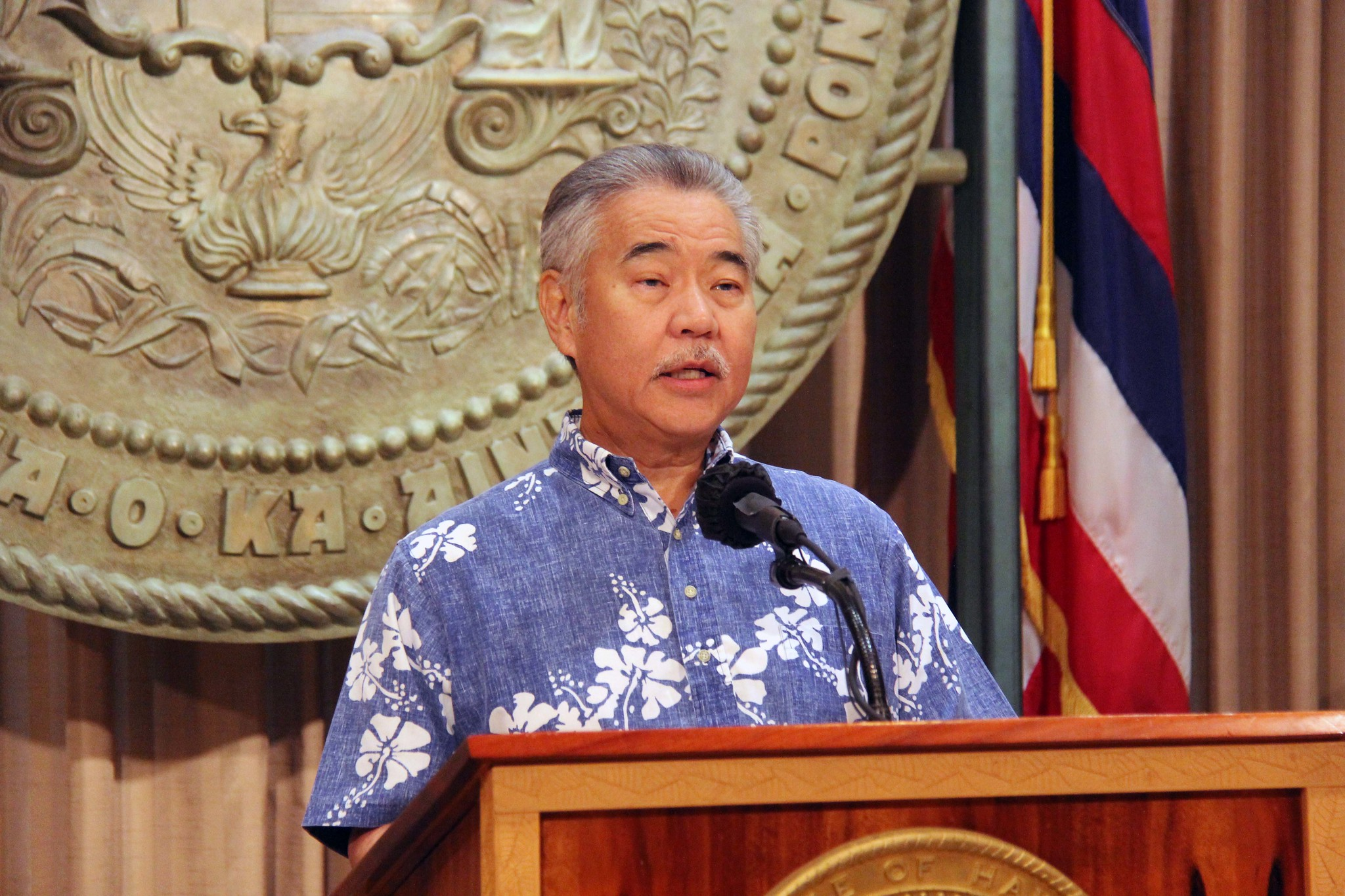 O'ahu Businesses and Activities To Continue Operations for 4 Weeks in Tier 3