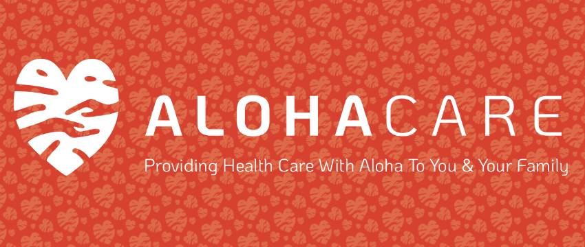 AlohaCare Selects IngenioRX for 3-Year Pharmacy Benefit Management Agreement