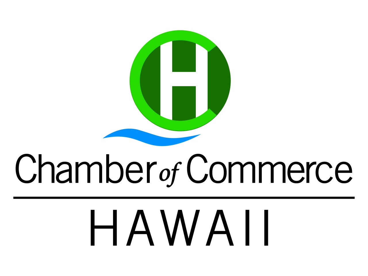 Hawaiʻi Chamber of Commerce Foundation Survey Found Residents Support Aid for Small Businesses