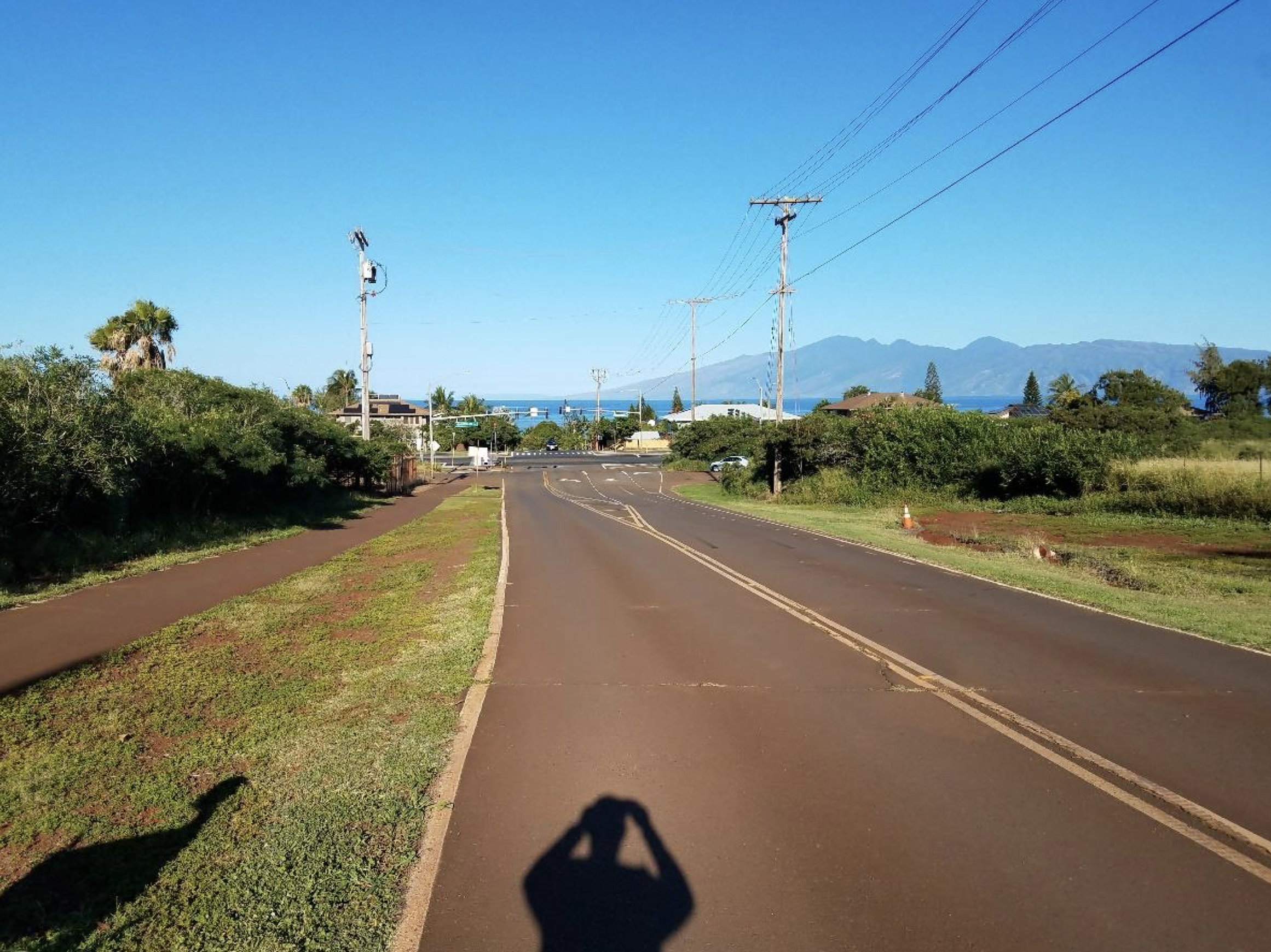 Maui Projects Pending Planning Commission Review Now Available for Viewing Online