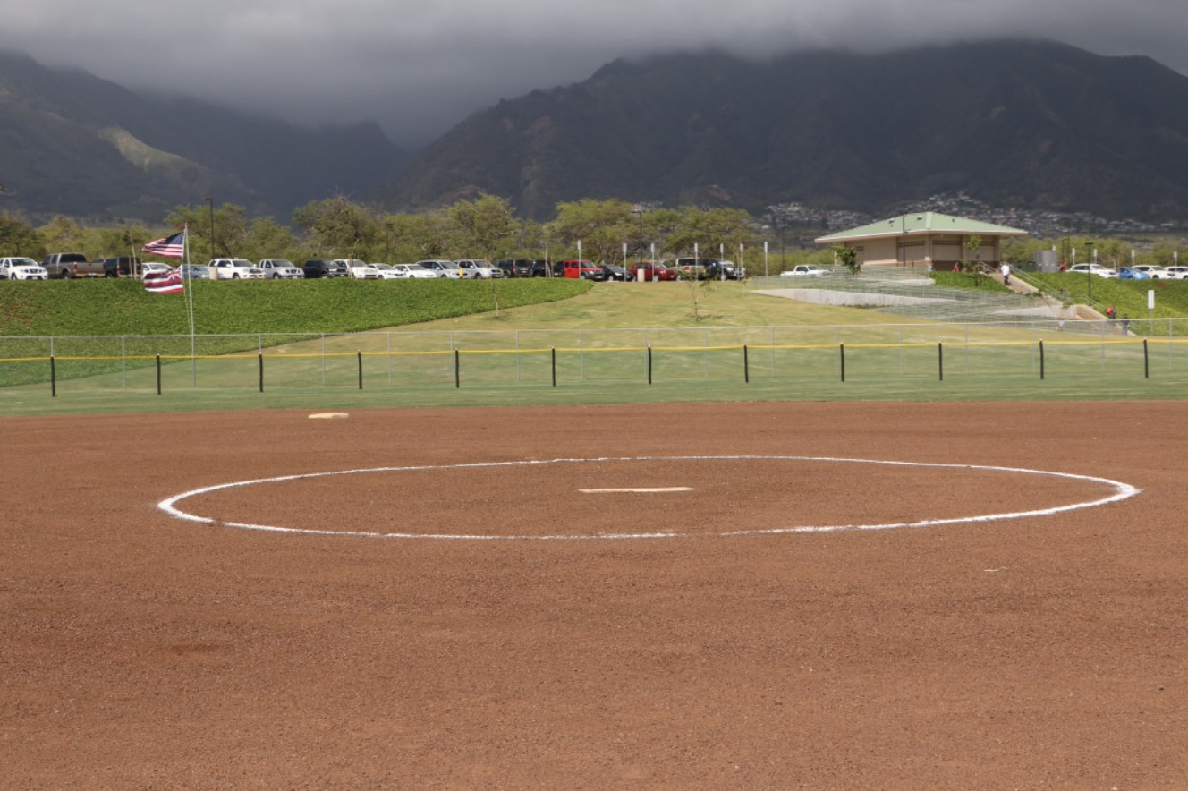 Schatz Calls on Ige to Lift Restrictions on Youth Sports