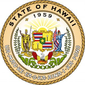 House Bill To Provide Relief to Struggling Hawaiʻi Businesses Moves Forward in State Legislature