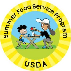 Summer Food Service Program Seeks Sponsors in Hawaiʻi To Provide Meals for Children
