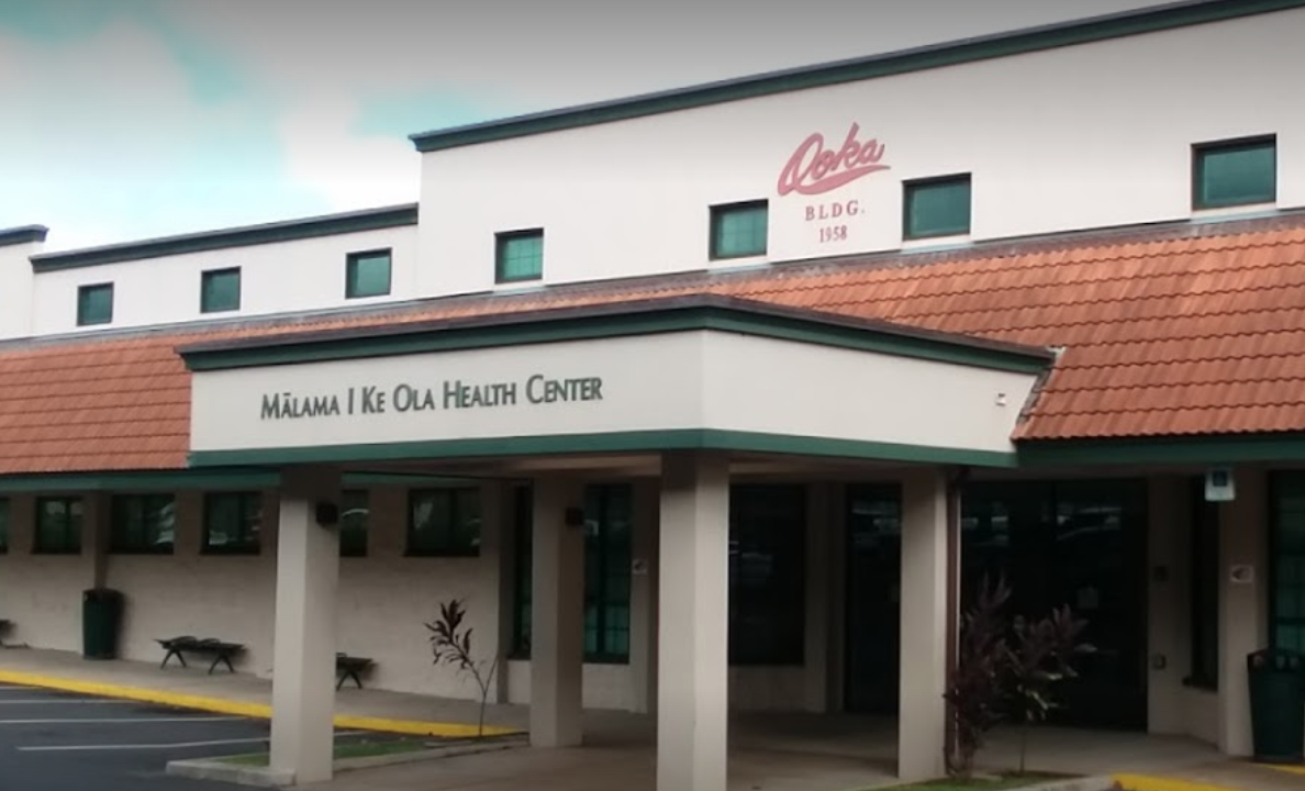 12 Hawaiʻi Health Centers Eligible for More COVID-19 Vaccines for Underserved Communities