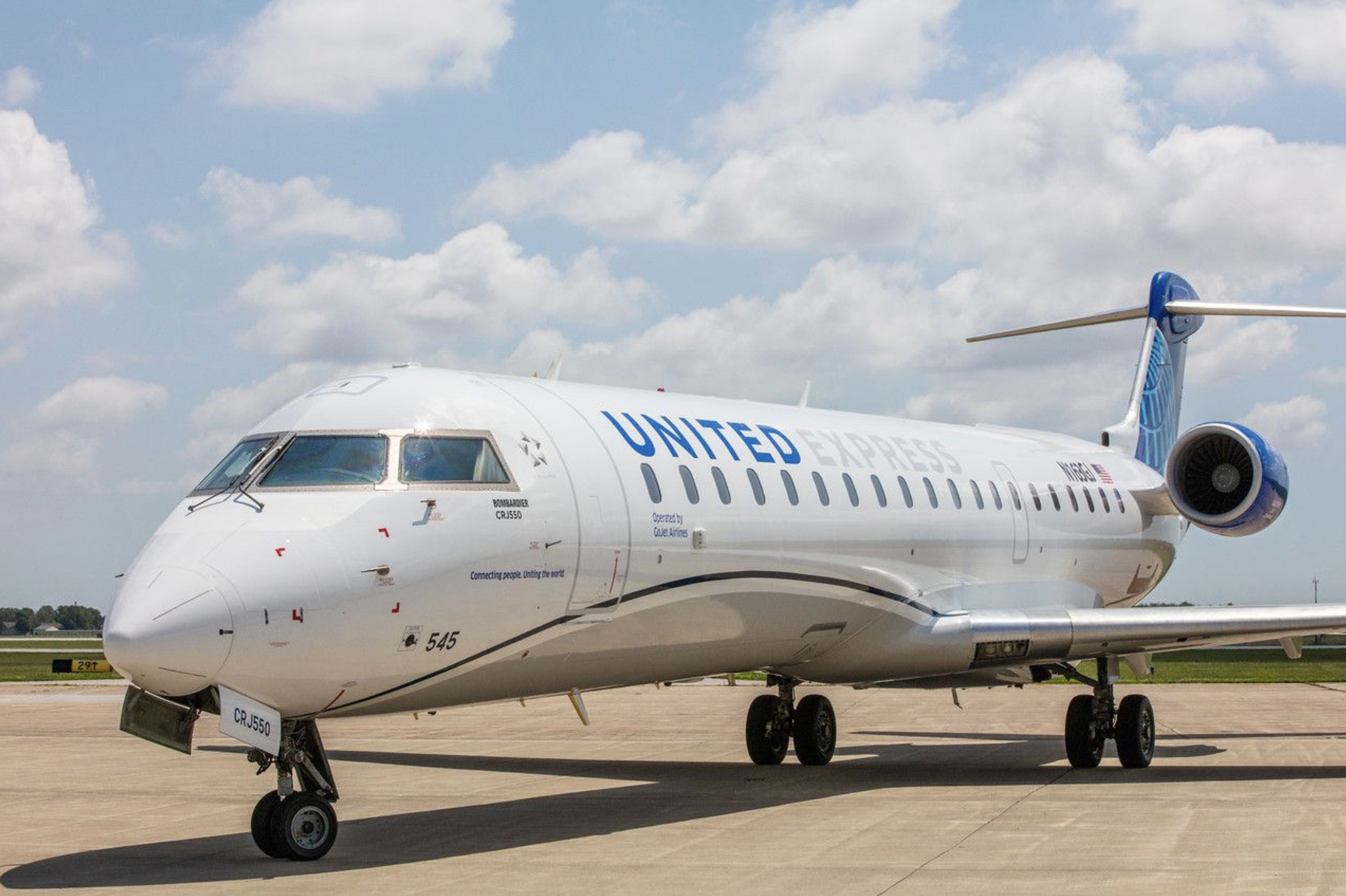 United Airlines to Start New Service Between Orange County and Honolulu