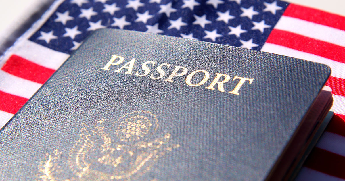 First-Ever Passport Fair at Kahului Post Office, March 27