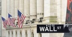 Sen. Schatz Reintroduces Bill to Tax Wall Street and Reduce Economic Inequality
