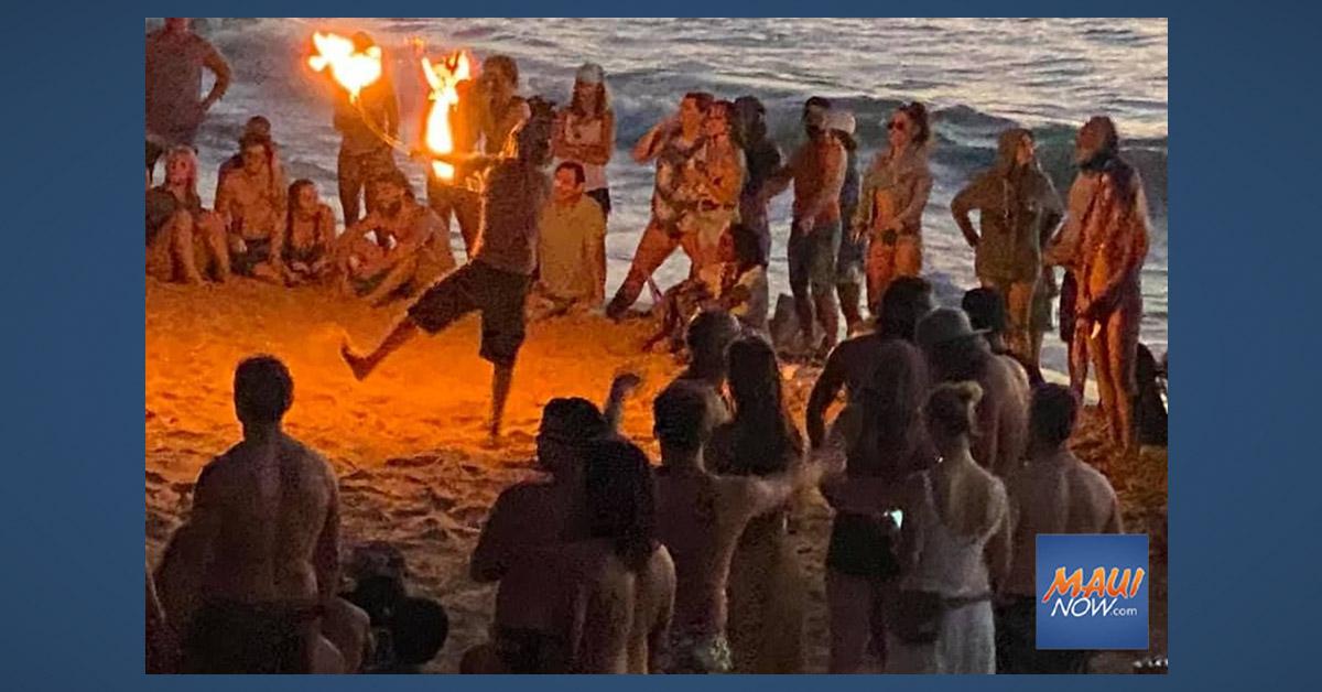 Puʻu Ōlaʻi at Mākena on Maui Reopens with Adjusted Weekend Hours