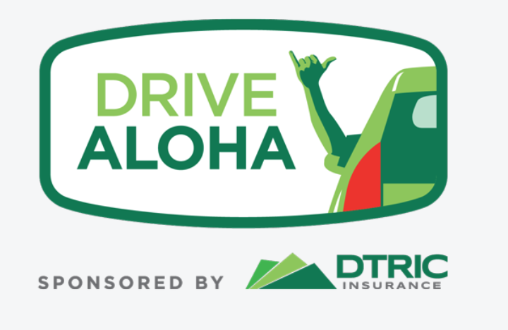 Don't Drive Drunk or Distracted, 25 People Have Died on Hawaiian Roads in 2021