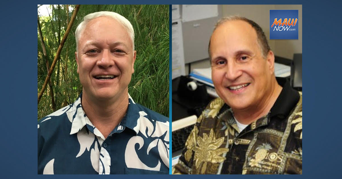Virtual Conference To Explore Energy Transition in Hawaiʻi Set for June 22 & 24