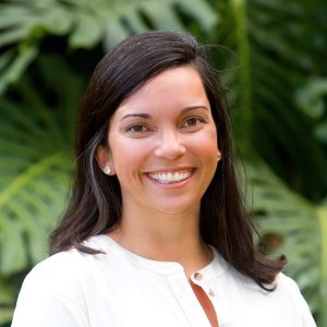 Haleakalā Conservancy Hires Maui Native Olena Alec as First Executive Director