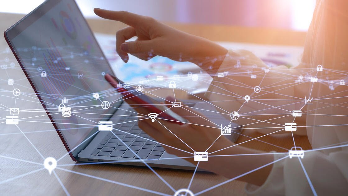 Hawaiian Telcom Offering Free Virtual Webinar on Digital Workspaces Trend