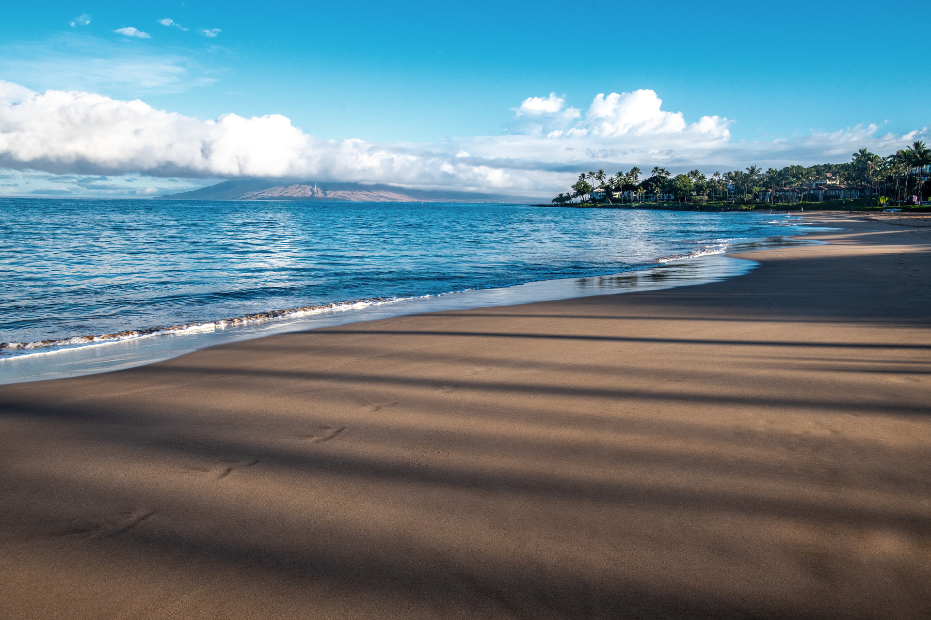 """Four Seasons Resort Maui at Wailea Invites Guests Who """"Give Back"""" to """"Come Back"""""""
