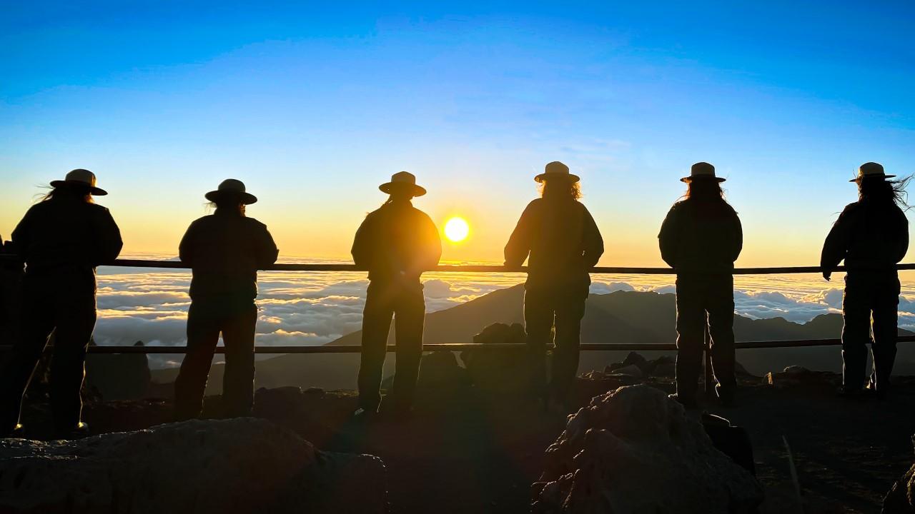 Park Ranger Tips for Visiting Maui's Haleakalā National Park