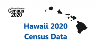 Senator Schatz Reintroduces Bill to Protect US Census Data and Accuracy
