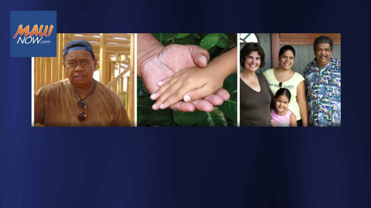 Hawaiian Community Assets Hiring 3 Full-Time Positions in Community Development