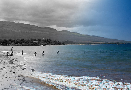 Virtual Climate Change Town Hall for South Maui Scheduled for June 3