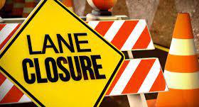 Motorist Advisory: Lane Closures at Honopiʻilani Hwy & Kakaʻalaneo Drive May 17-25